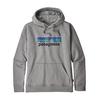 Patagonia Patagonia P-6 Logo Uprisal Hoody Men's