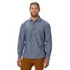 Mountain Hardwear Mountain Hardwear Cathedral Ledge Long Sleeve Shirt Men's