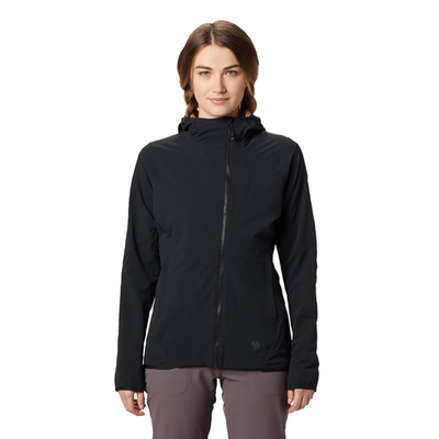 Mountain Hardwear Mountain Hardwear Chockstone Hoody Women's