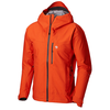 Mountain Hardwear Mountain Hardwear Exposure/2 GoreTex Active Jacket Men's