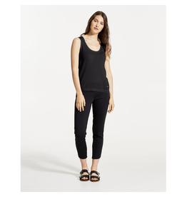 FIG Clothing FIG Eva Sleeveless Top Women's