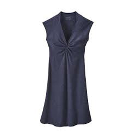 Patagonia Patagonia Seabrook Bandha Dress Women's