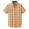 Kuhl Kuhl Brisk Short Sleeve Shirt Men's