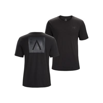 Arcteryx Arc'teryx A Squared T-Shirt Men's