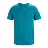 Arcteryx Arc'teryx Arc'Word T-Shirt Men's