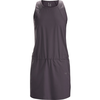 Arcteryx Arc'teryx Contenta Dress Women's (Discontinued)