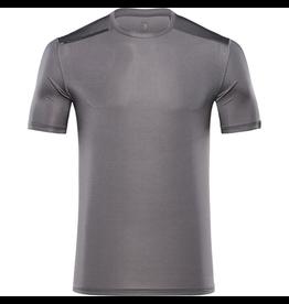 Black Yak Black Yak Sardo Short Sleeve Shirt Men's