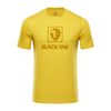 Black Yak Black Yak Senepol Short Sleeve Shirt Men's