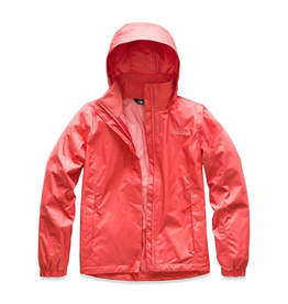 The North Face The North Face Resolve 2 Jacket Women's