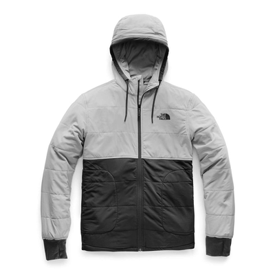 f76bc70bd The North Face The North Face Mountain Sweatshirt 2.0 Men's