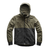 The North Face The North Face Mountain Sweatshirt 2.0 Men's