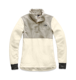 The North Face The North Face Mountain Sweatshirt Pullover Women's
