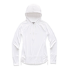 The North Face The North Face Shade Me Hoodie Women's