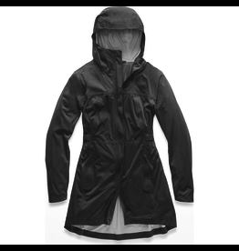 The North Face The North Face Allproof Parka Women's