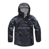 The North Face The North Face Print Fanorak Women's