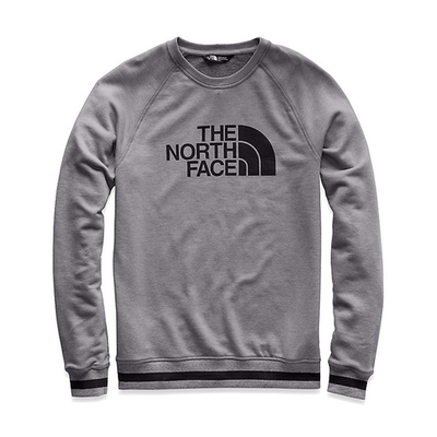 The North Face The North Face High Trail Crew Men's