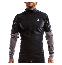 Season Five Season Five Phantom Full Zip Top Men's