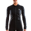Season Five Season Five Siren Full Zip Top Women's