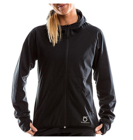 Season Five Season Five Geneva 2.0 Hoodie Women's