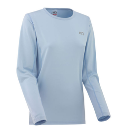 Kari Traa Kari Traa Nora Long Sleeve Shirt Women's (Discontinued)