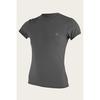 O'Neill O'Neill Basic Short Sleeve UPF 30+ Sun Shirt Women's