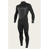 O'Neill O'Neill Epic 3/2MM Backzip Full Wetsuit Men's