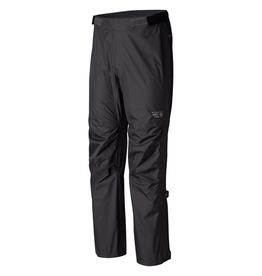 Mountain Hardwear Mountain Hardwear Exposure/2 GoreTex Paclite Pant Men's