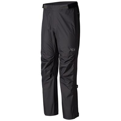 Mountain Hardwear Mountain Hardwear Exposure/2 GoreTex Paclite Pant Men's