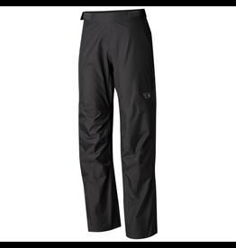 Mountain Hardwear Mountain Hardwear Exposure/2 GoreTex Paclite Pant Women's