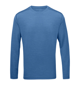 Sherpa Sherpa Rinchen Long Sleeve Tee Men's
