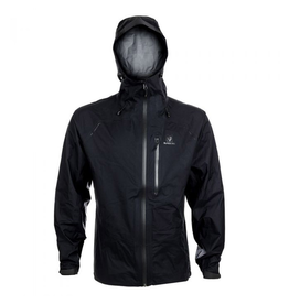 Black Yak Black Yak Dzo Jacket Men's