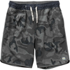 Vuori Vuori Banks Short Men's