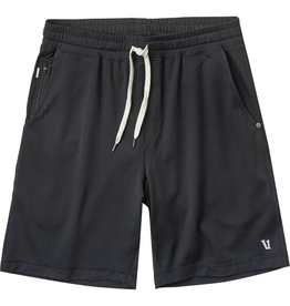Vuori Vuori Ponto Short Men's