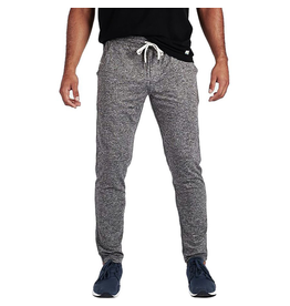 Vuori Vuori Ponto Performance Pant Men's