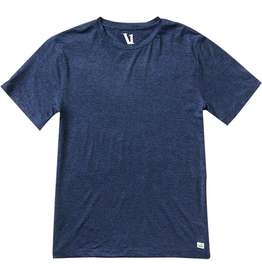 Vuori Vuori Strato Tech Tee Men's