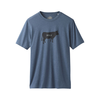 Prana prAna Holy Cow Journeyman T-Shirt Men's