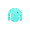 The North Face The North Face Reaxion Amp Long Sleeve Tee Women's