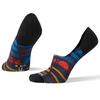 Smartwool Smartwool Curated No Show Sock