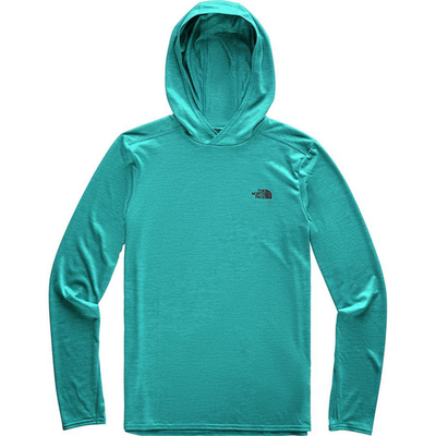 The North Face The North Face Hyperlayer Hoodie Men's