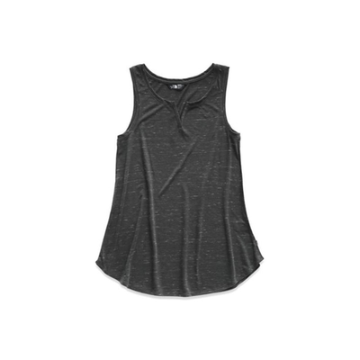 The North Face The North Face Boulder Peak Tank Top Women's
