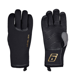 Level Six Level Six Granite Neoprene Glove