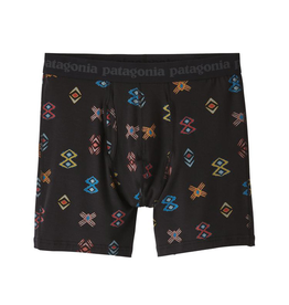 Patagonia Patagonia Essential Boxer Briefs Men's