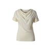 Royal Robbins Royal Robbins Noe Elbow Short Sleeve Top Women's