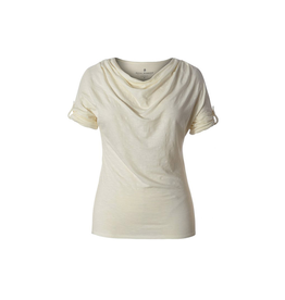 Royal Robbins Royal Robbins Noe Elbow Short Sleeve Top Women's