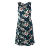 Royal Robbins Royal Robbins Essential Tencel Twist Dress Women's