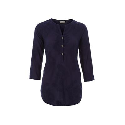 Royal Robbins Royal Robbins Oasis Tunic II 3/4 Sleeve Top Women's