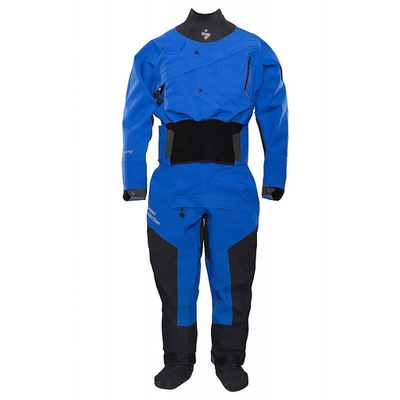 Sweet Protection Sweet Protection Intergalactic II Gore-Tex Dry Suit