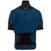 Sweet Protection Sweet Protection Sabrosa II Gore-Tex Short Sleeve Dry Top