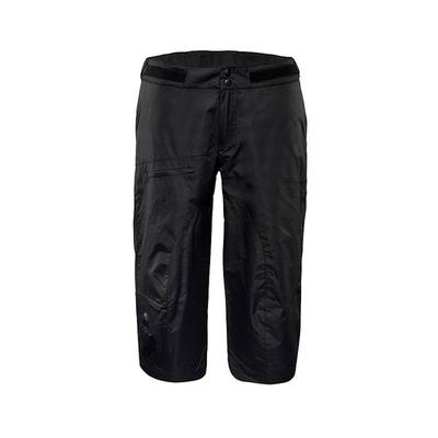 Sweet Protection Sweet Protection Shambala Paddle Shorts 2019