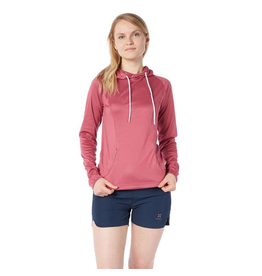 Level Six Level Six Mist Hoody Women's